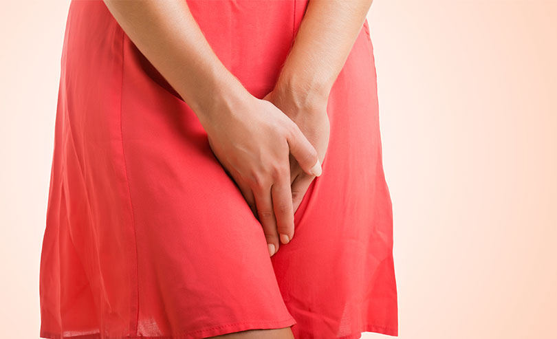 7 Warning Signs of Overactive Bladder
