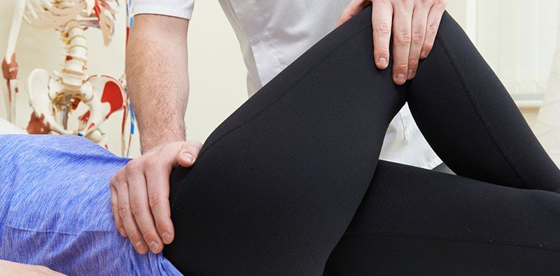 How Physiotherapy for OAB Can Help
